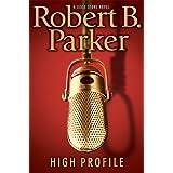 High Profile (A Jesse Stone Novel)