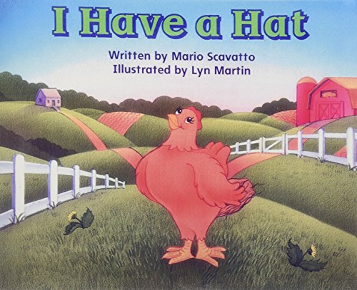 ready-readers-stage-0-1-book-33-i-have-a-hat-single-copy