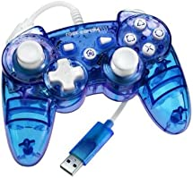 can you make a ps3 controller work on pc
