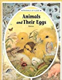 Animals and Their Eggs, Renne, 0836827147