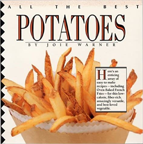 All the Best Potatoes
