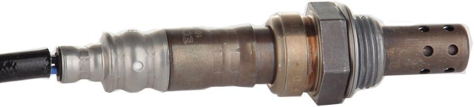 ROADFAR Air Fuel Ratio Sensor Upstream Pre O2 Oxygen Sensor Replacement fit for 2000 2001 2002 Honda Accord 2.3L F23A4 Engine