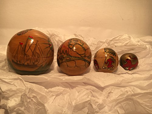 marco-polo-world-explorer-set-of-4-matroshka-nesting-balls