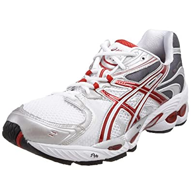 asics gel nimbus 11 mens running shoes