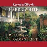Return to Tradd Street | Karen White