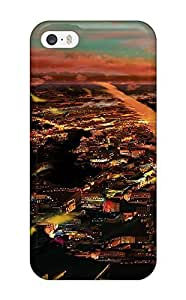 Jimmy E Aguirre's Shop Best animal bird city scenic sky sunset Anime Pop Culture Hard Plastic Case For HTC One M8 Cover 1512203K872025028