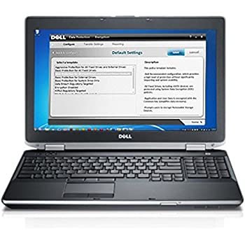 DELL LATITUDE E6530 NOTEBOOK INTEL RAPID STORAGE TECHNOLOGY MANAGEMENT CONSOLE DRIVERS PC