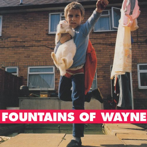 Price comparison product image Fountains of Wayne