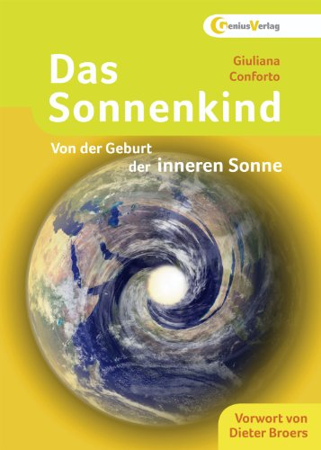 DAS SONNENKIND GIULIANA CONFORTO EPUB DOWNLOAD