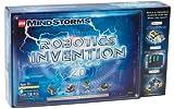 LEGO Mindstorms Robotics Invention System 2.0