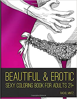 erotic pages for women
