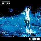 Muse - Sober
