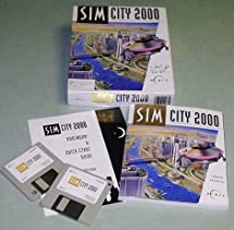 simcity 2000 free download full version mac