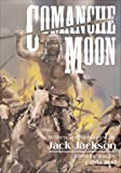 img - for Comanche Moon book / textbook / text book