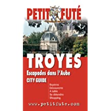 TROYES 2004