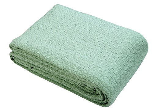 Blankets Breathable Thermal Linen Clubs