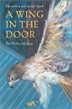 A Wing in the Door, Peri Phillips McQuay, 1571312390