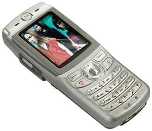 Motorola E365GPRS Teléfono Móvil