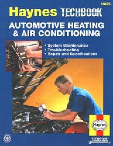air conditioning manufacturers - 4