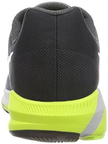 Running Chaussures Compétition EU Volt Multicolore Anthracite de Structure Nike Zoom w 46 007 Cool 21 Air Homme Grey White xAUp8qXw0