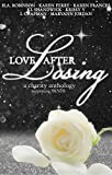 Love after Losing
