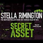 Secret Asset | Stella Rimington