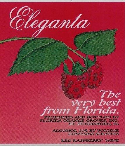 Florida Eleganta