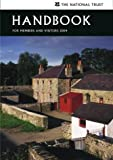 The National Trust Handbook 2004, , 0707803772