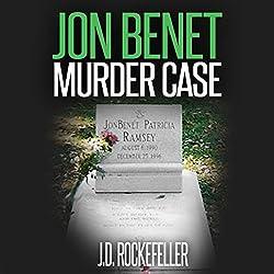 Jon Benet Murder Case