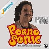 Pornosonic: Unreleased 70's Porn Music
