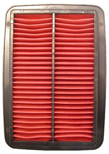 Air Filter Suzuki GSF600 00-04,GSF650 05-10,GSX650F 08-10 Each