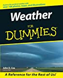 : Weather For Dummies