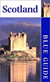 Scotland, Elspeth Wills, 0393322513