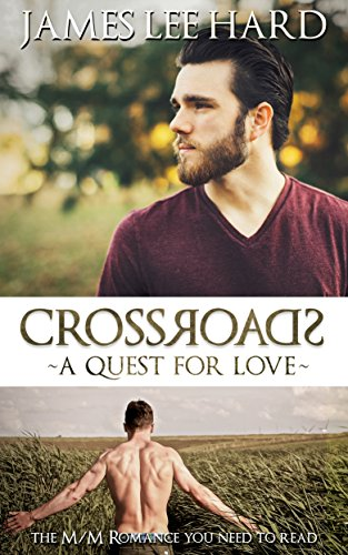 crossroads-a-quest-for-love