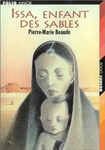 Issa, enfant des sables par Beaude