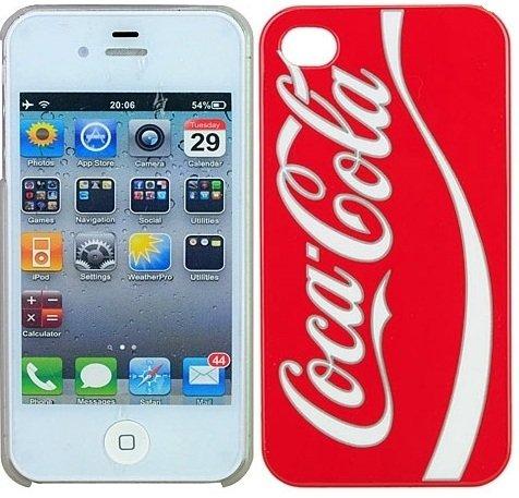 red-coca-cola-coke-iphone-5-designer-luxury-protective-full-back-case