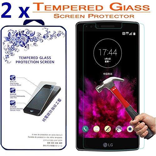 g flex 2 t mobile - 4