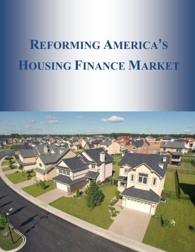 reforming-americas-housing-finance-market