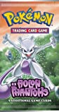 Best NINTENDO New Card Games - Pokemon Trading Card Game EX Holon Phantoms Booster Review