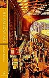 The Railway Age (Mandolin)