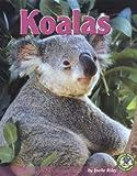 Koalas, Joelle Riley, 0822528703