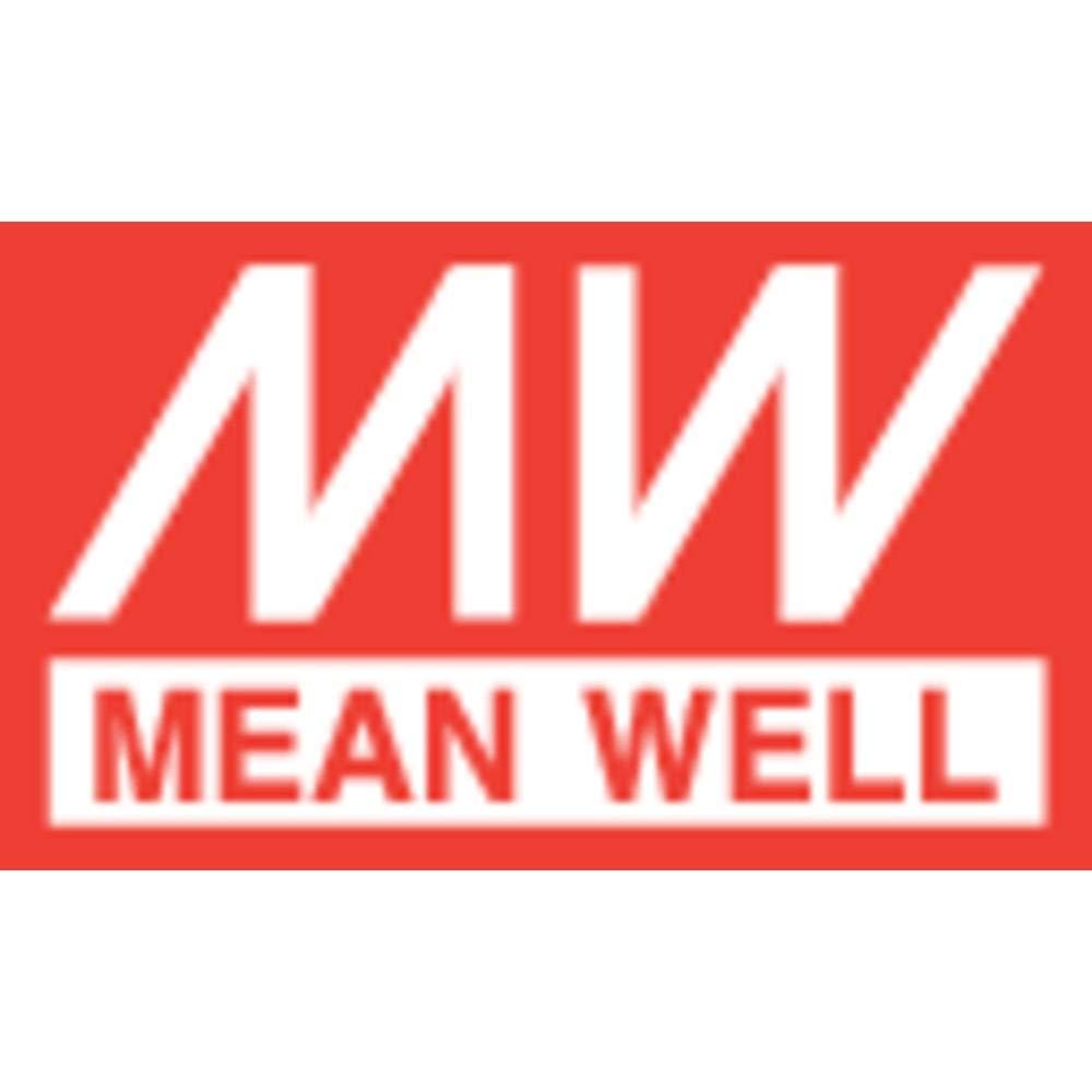MeanWell Mean Well MW lpv-100-5 led 60 w Fuente de alimentaci/ón conmutada f