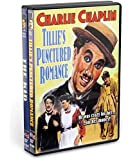 Charlie Chaplin Collection (2-DVD)
