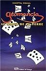 Géomancia, le tarot de la terre par Méhiel