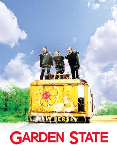 Garden State (2004 Garden)