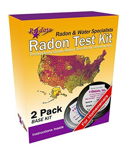 Radon representation based feature descriptor for
