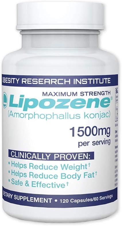 Forskolin Capsule Extract de Urzică Reducere   Forskolin, Supplement container, Capsule