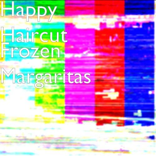 Margarita Machine [Explicit]