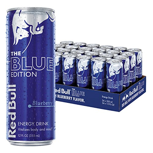 red-bull-blue-edition-blueberry-energy-drink-12-fl-oz-cans-24-pack