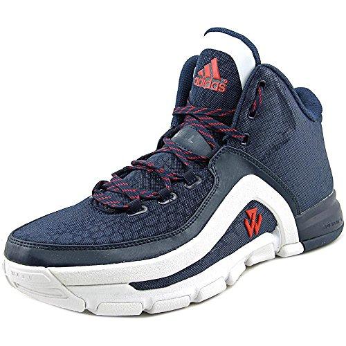 John Wall Shoes